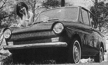 1968 DAF 33 (2)