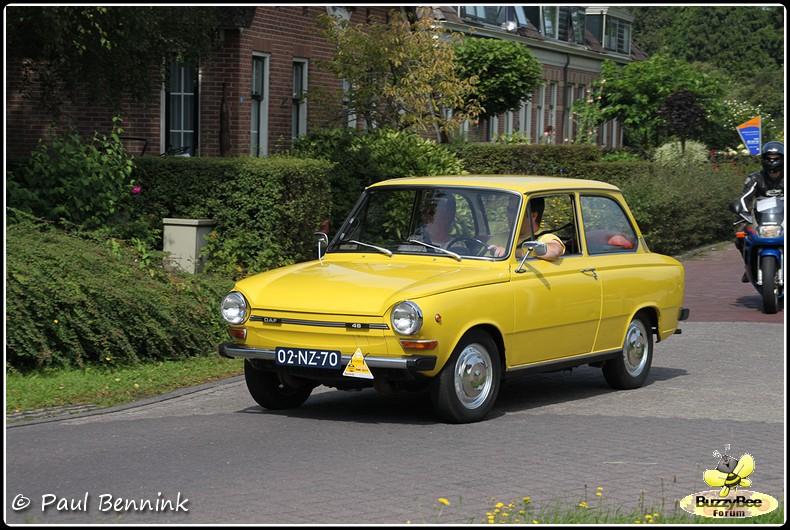 1968 DAF 46 a