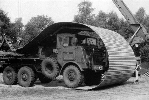 1968 DAF YK 616 wegenmat 01