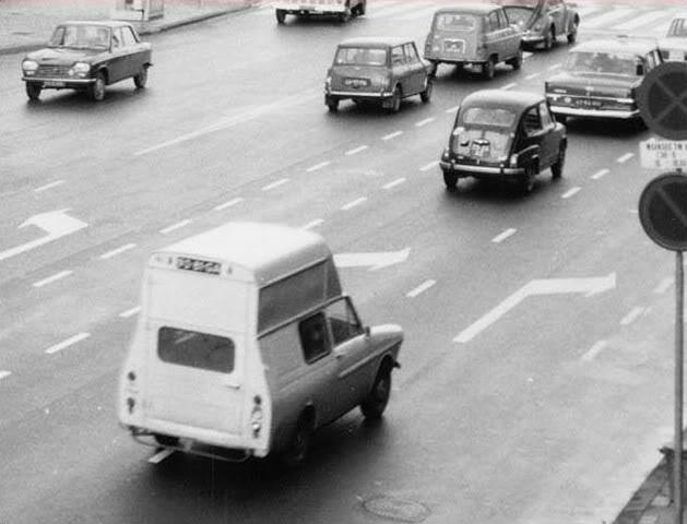 1969 Daf 1 (2)