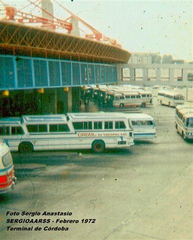 1971 Magirus Deutz DICALdeDIC CADOL