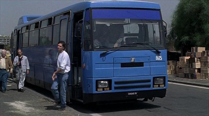 1982 Fiat 370