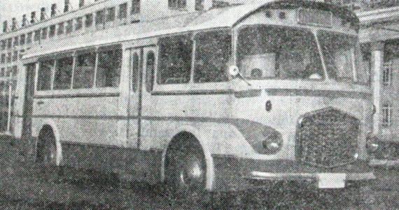 20 Pyongyang 9.25 bijsnijding Chollina 1963