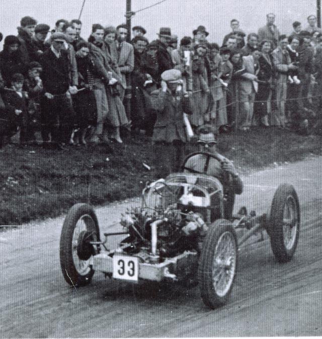 21 1928 FN  02