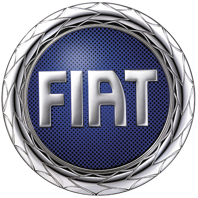 211 FIAT bl zilver