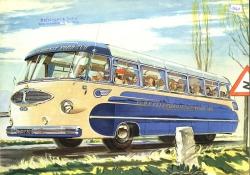 25 Gustav Drauz ford-drauz-bus