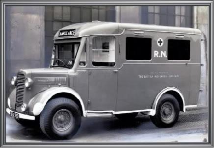 30 Commer 1939
