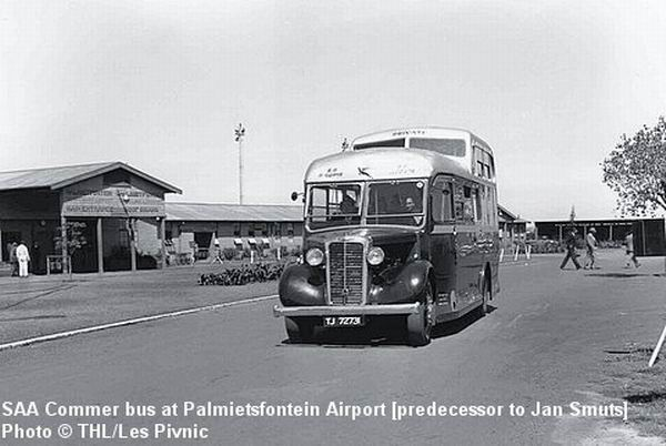 49 1947 Commer-bus-03a