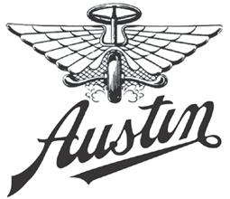 buses austin england uk myn transport blog 1954 Kaiser Darrin Convertible austin cars is een merk wat naast auto s en trucks ook een fantastische hoeveelheid bussen gemaakt heeft opgericht in 1905 en in 1952 opgenomen overgenomen