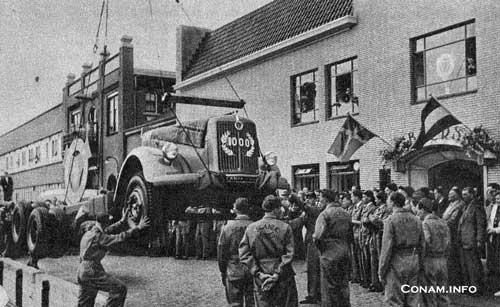 beers-scania-12-juni-1954
