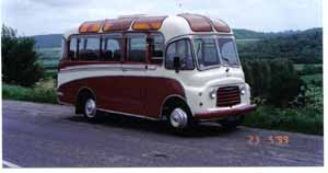 commer-bus-02