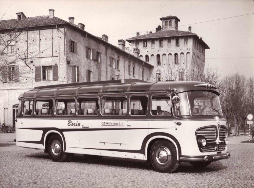 FIAT 642RN BARBI