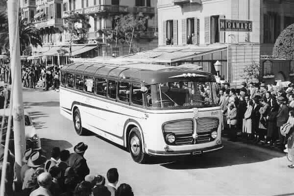 Fiat 682 Carrozzeria BARBI spa b