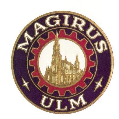 hist_magirus_logo_gross