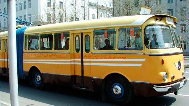 Pyongyanf Chollima Yellow