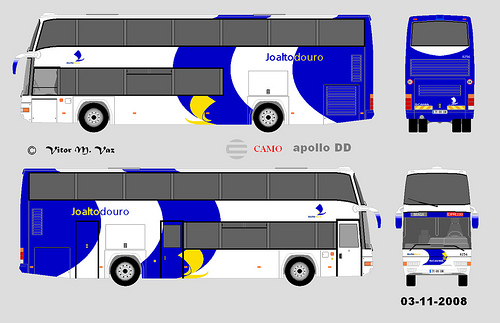scania camo apollo