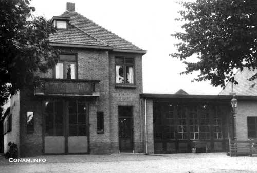 00 Edesche-brouwerstraat