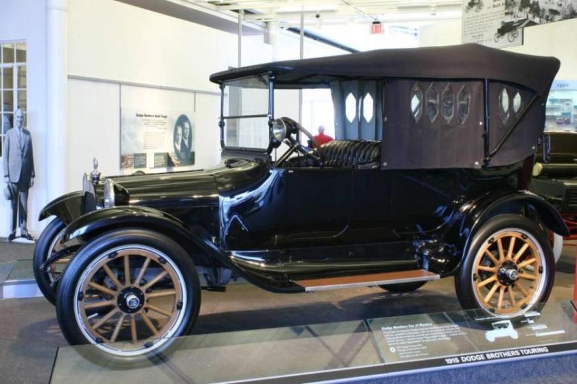 000 1915-dodge-archives