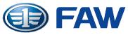 001 logo FAW