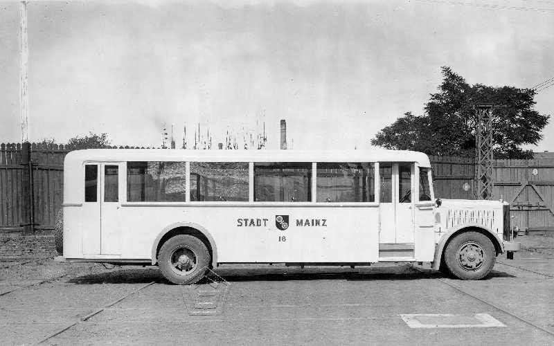 006a 1934 Daag Mainz Bus_016_1934_RM_WwGastell