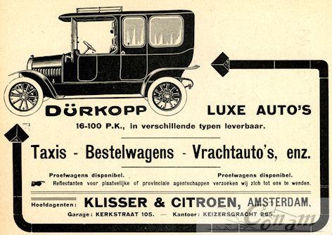 006a durkopp-1912-klisser-citroen