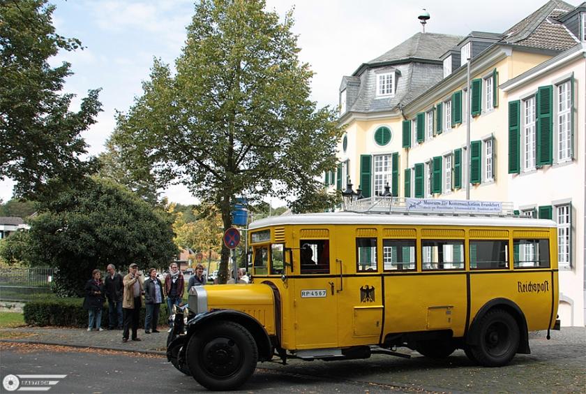 006b DAAG Postbus Der letze seiner Art2