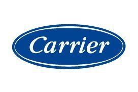 00a carrier