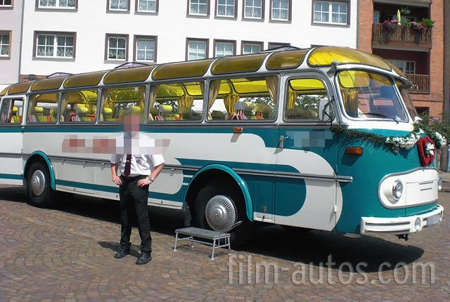 buses fleischer fritz gera germany myn transport blog. Black Bedroom Furniture Sets. Home Design Ideas