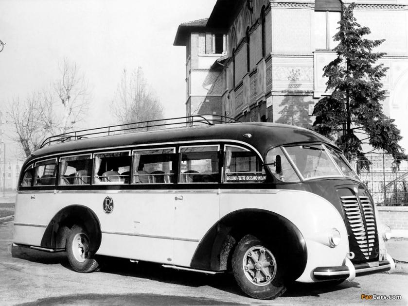 02 Alfa Romeo 430 Ambrosini (1940–1942)