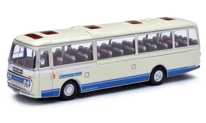 02 bus