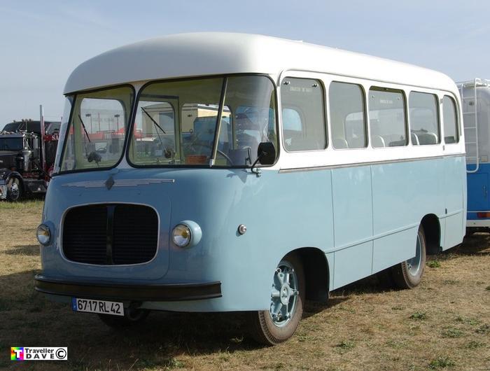 buses bodybuilder carrier france myn transport blog. Black Bedroom Furniture Sets. Home Design Ideas