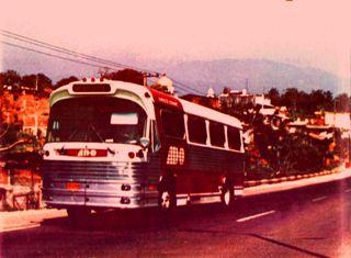 026a Ado-dina-olimpico