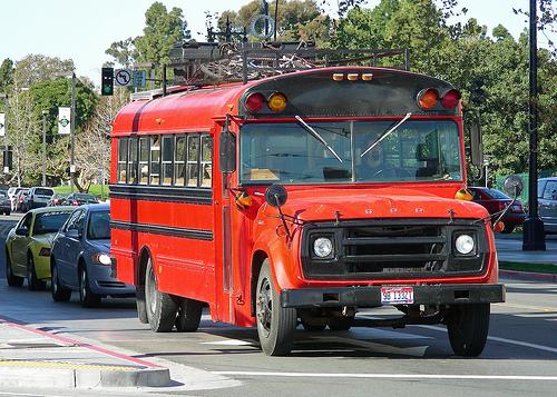 034a dodge-school-bus-05