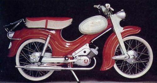 035a Durkopp1961
