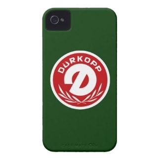 039a durkopp iphone 4 cover