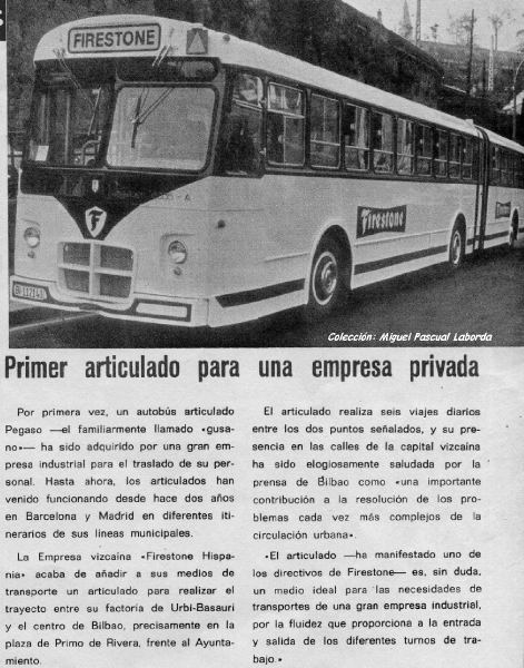 04a Boletín ENASA. 1968 firestonebusarticuladogd5