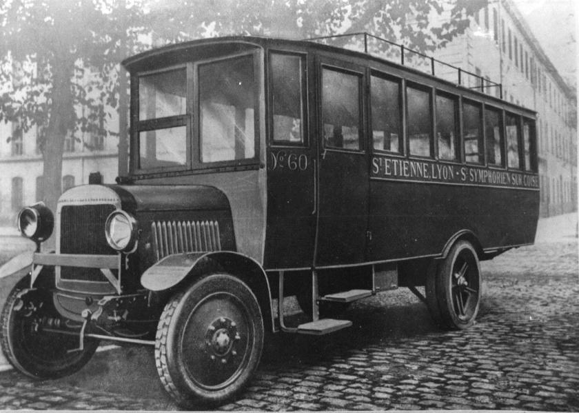 056 autobus