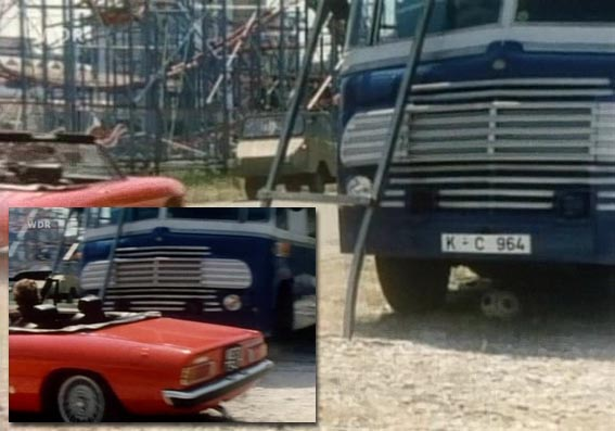 07 Alfa Romeo 800 Ambrosini & Botta in Tatort