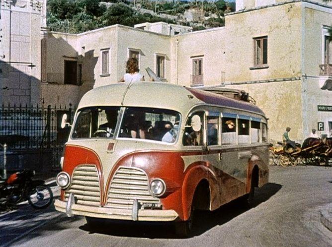 08 Fiat 626 RNL Ambrosini & Botta 1958 in Scampolo