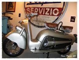 08c Scooter Ambrosini