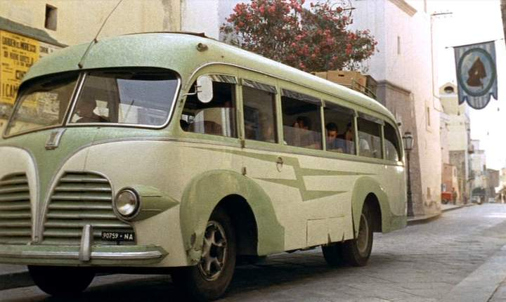 09 Fiat 626 RNL Ambrosini & Botta in Plein Soleil