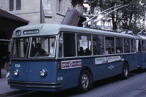 151 FBW-Schindler-Schlieren-MFO Tr 51