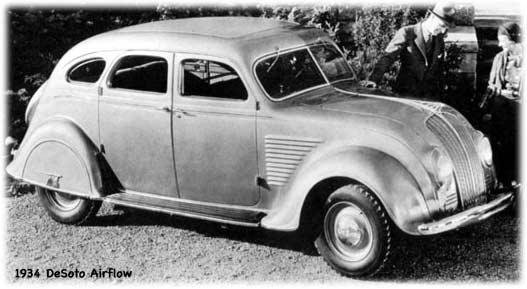 1934-DeSoto-Airflow