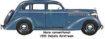 1935-DeSoto-Airstream