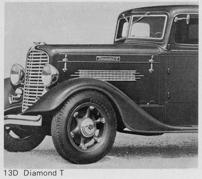 1935 diamondtlz4