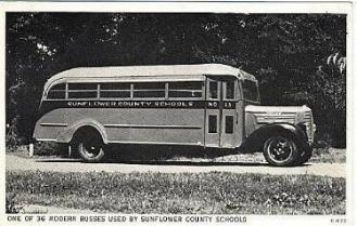 1936dodge