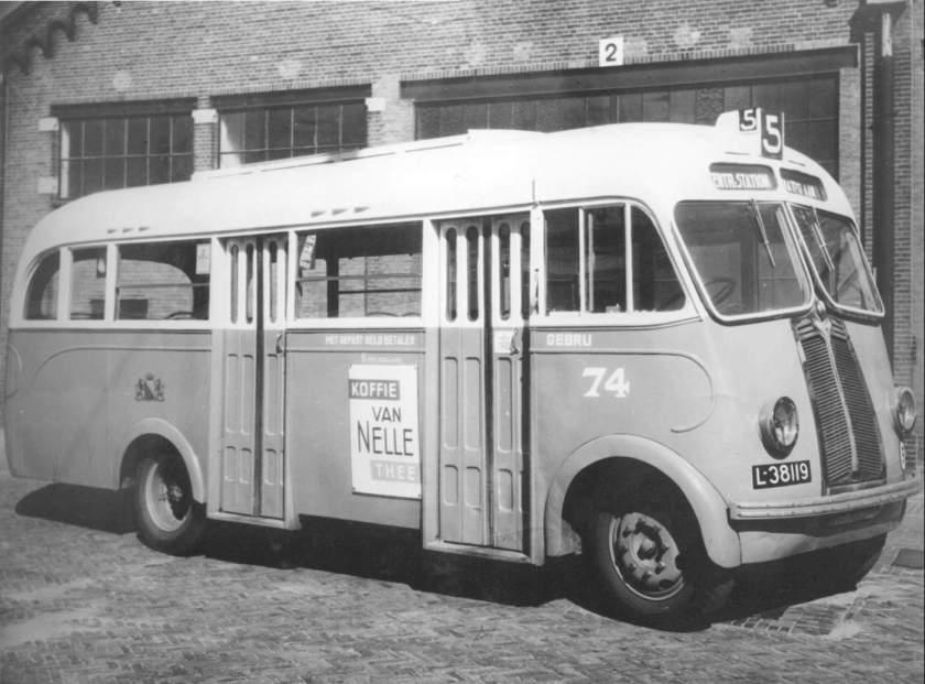 1947 Proctor-Springwood-Domburg (eerste dieselbus) 074b