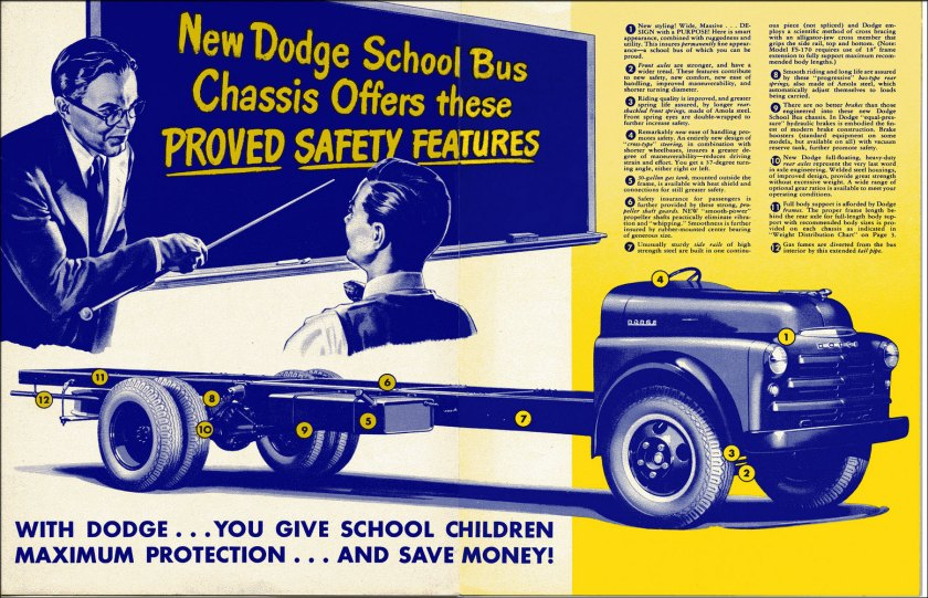1948 Dodge Bus Chassis-04