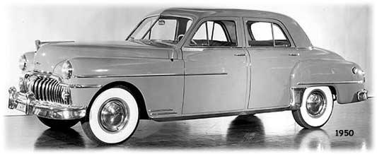 1950-DeSoto