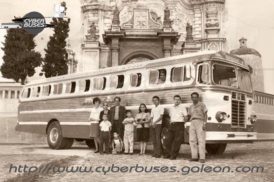 1952 Bussen DINA Fiat lmpfroj-fiat-2